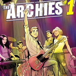The-Archies-Featured