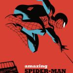 Face Value: Spider-Man Edition July 2017
