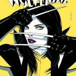 Mutantversity: The Best There Is At What She Does
