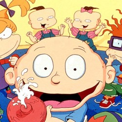 rugrats-featured-image