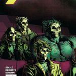 """""""Astonishing X-Men"""" #2"""