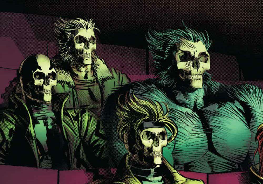 Astonishing-X-Men-2-Featured