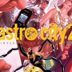 Astro_City_Vol_3_2 Busiek Anderson