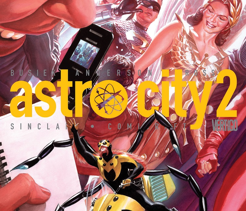 Astro_City_Vol_3_2 Busiek Anderson
