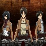 "Five Thoughts on <i>Attack on Titan's</i> ""Mercy"""
