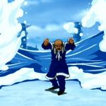 "Five Thoughts on <i>Avatar: The Last Airbender</i>'s ""The Waterbending Master"""