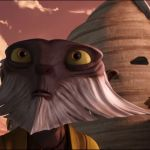 "Five Thoughts on <i>Star Wars: The Clone Wars</i>' ""Defenders of Peace"""