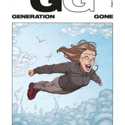 Generation-Gone-2-feature
