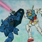 "Five Thoughts On <i>Mobile Suit Gundam</i>'s ""The Threat Of Zeon"""