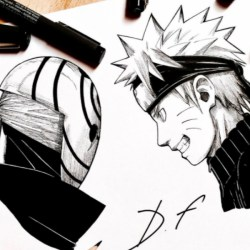 Obito-Uchiha-Naruto-Uzumaki-Naruto-AOTW-5-Featured
