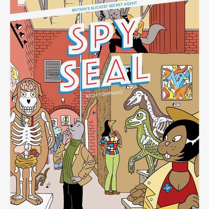 Spy_Seal_01-featured-image