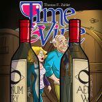 """Time & Vine"" #2"