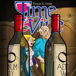 Time-&-and-Vine-2-featured