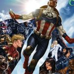 "The Man In The HYDRA Castle: ""Secret Empire"" #8"