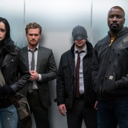 the-defenders-3 feature