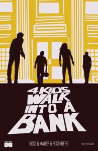 4-Kids-Walk-into-a-Bank-cover-small