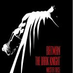 The Dark Knight Returns,The Matrix, and the Reflexive Sequel