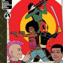 Assassinistas-1-featured