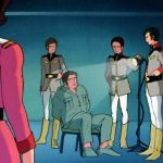 """Five Thoughts On <i>Mobile Suit Gundam</i>'s """"Amuro Deserts"""""""