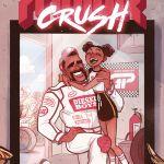 """""""Motor Crush"""" #6"""