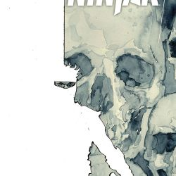 Ninjak-0-Cover-Edit