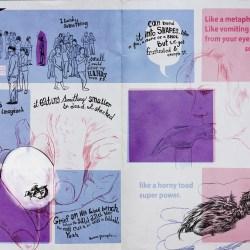 Paper-Mice-by-Paul-K-Tunis