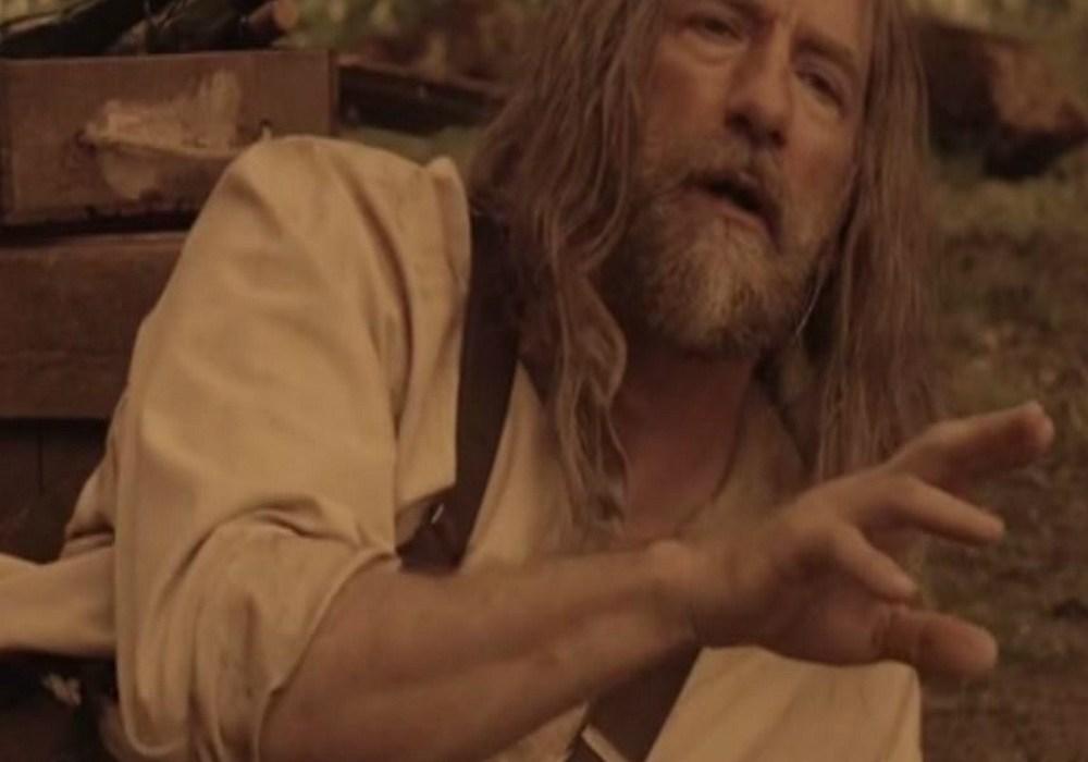 Preacher-on-your-knees-saint