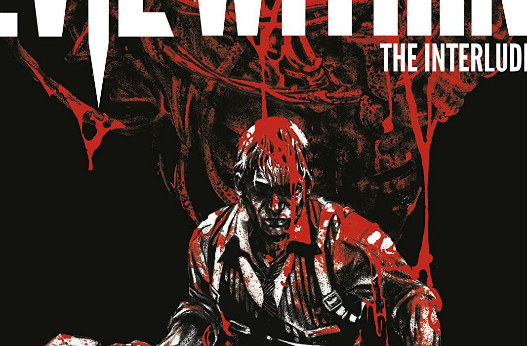 The-Evil-Within-2-1-Cover-Edit