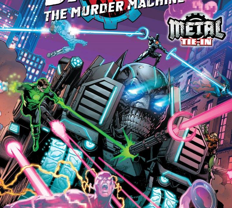 batman-murder-machine-feature