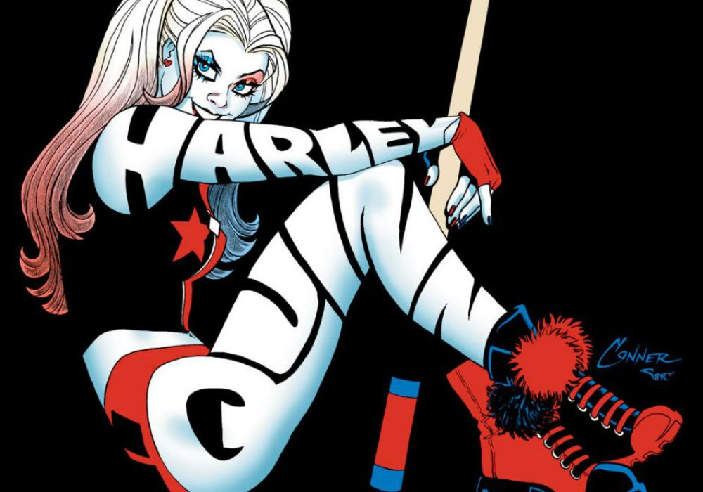 harley-face-value-featured