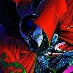 "Five Thoughts on <i>Todd McFarlane's Spawn</i>'s ""Souls in the Balance"""