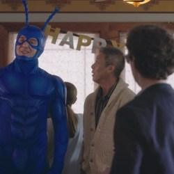 the-tick-episode-4