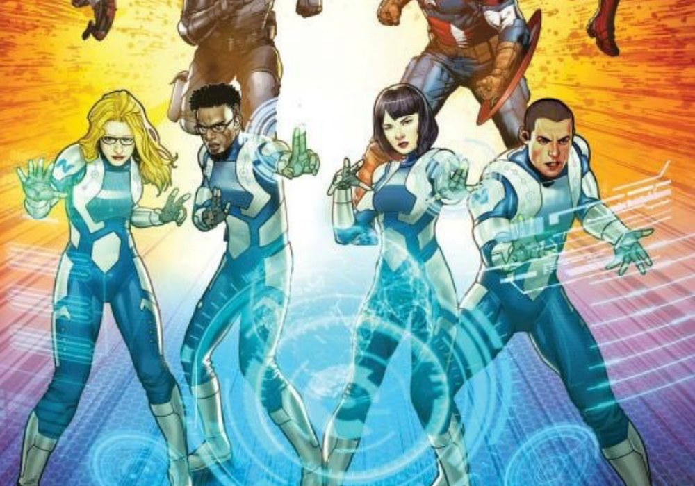 Avengers-NGEN-Cover-Featured