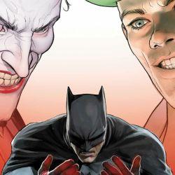 Batman-32-Cover-Featured