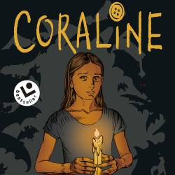 Coraline-OGN-featured