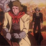 "Five Thoughts on <i>Cowboy Bebop</i>'s ""Cowboy Funk"""