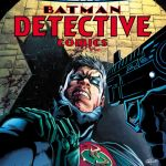 "Exclusive Preview: ""Detective Comics"" #967"