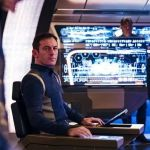 "Five Thoughts on <i>Star Trek: Discovery</i>'s ""Lethe"""