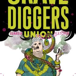 Grave-Diggers-Union-2-Featured