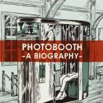 "Multiversity Keeps It Real: ""Photobooth: A Biography"""