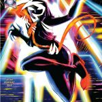 """""""Spider-Gwen"""" #25"""