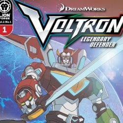 Voltron-Vol-2-1-Cover-Edit