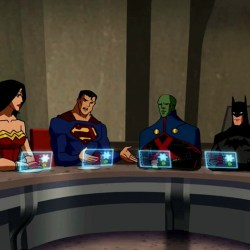 Young-Justice-Agendas-Featured