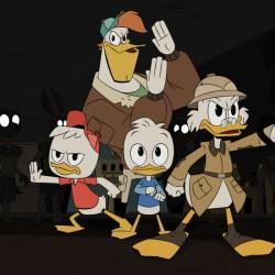 ducktales-108