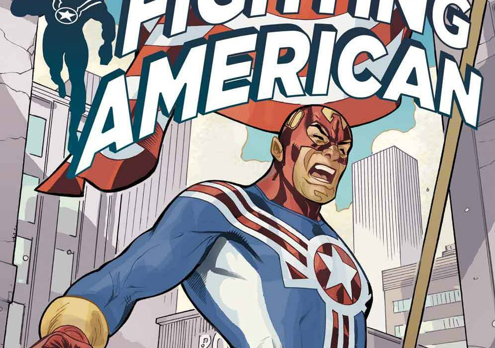 fighting american-feature
