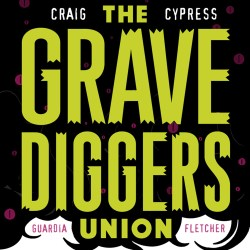 grave-diggers-union-1-feature