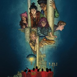 runaways-nycc-poster-featured