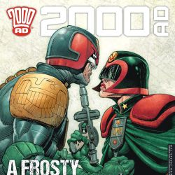 2000D Prog 2058 Featured