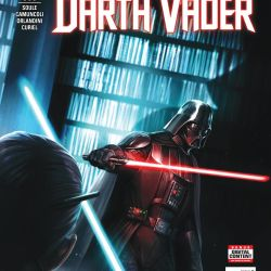 Darth Vader 9 Featured