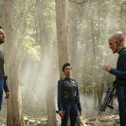 Star-Trek-Discovery-Si-Vis-Pacem-Para-Bellum